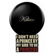 Туалетные духи 100 мл Kilian I Don't Need A Prince By My Side To Be A Princess